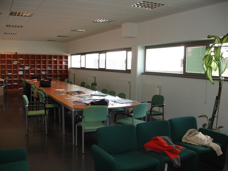 Sala_profesores_salon_de_actos03