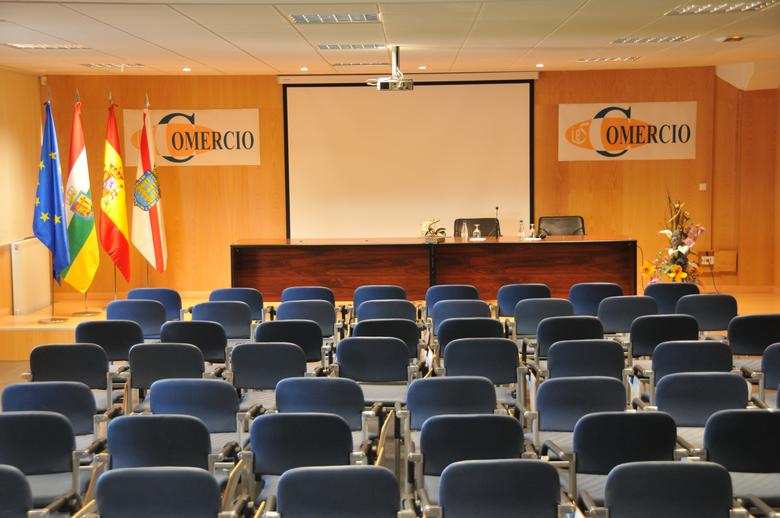 Sala_profesores_salon_de_actos05