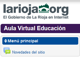 aula-virtual-educacion-rioja4