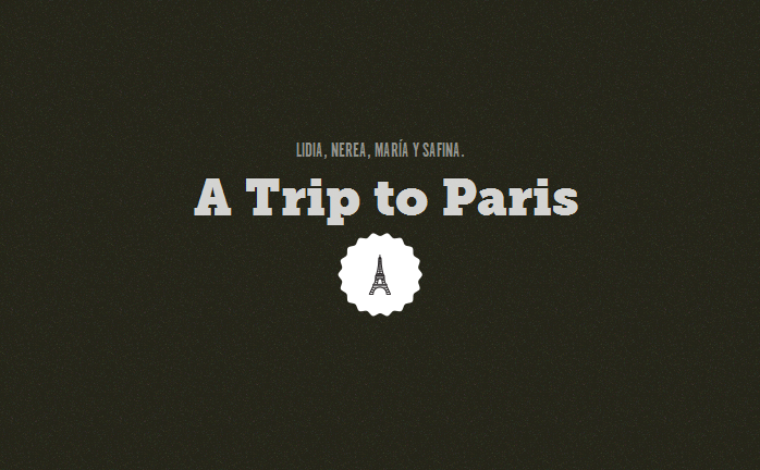 a-trip-to-paris