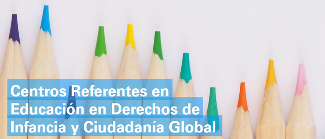 thumb centro referente unicef
