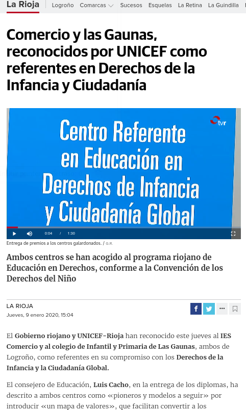 noticia unicef riojacom.png