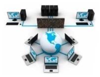 Administración de Sistemas Informáticos y Redes