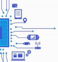 Sistemas Microinformáticos y Redes