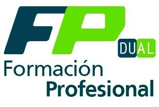 logo FPdual
