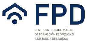 Logotipo CIPFPD